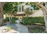 4406 Moorpark Way Toluca Lake CA, 91602