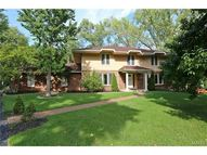 13 Spoede Woods Saint Louis MO, 63141