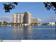 1 Las Olas Cir, Unit 1009 Fort Lauderdale FL, 33316