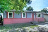 24619 West Luther Avenue Round Lake IL, 60073