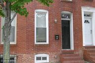 2519 Fleet Street Baltimore MD, 21224