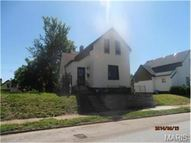 8429 Halls Ferry Saint Louis MO, 63147