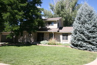 7655 Queen St Arvada CO, 80005