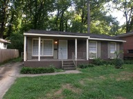4317 50th Avenue North Birmingham AL, 35217