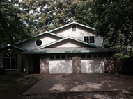551 West Marlette Street Ione CA, 95640