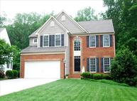 14213 Jeffries Place Midlothian VA, 23114