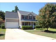 33 Welwyn Place Columbia SC, 29212