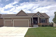 930 Threewood Ct Andover KS, 67002