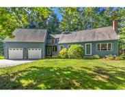 2 Countryside Pepperell MA, 01463