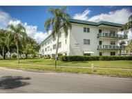 5660 80th St N B105 Saint Petersburg FL, 33709