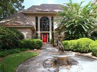 2607 Laurel Ridge Dr Kingwood TX, 77345