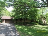 14n281 Factly Rd Sycamore IL, 60178