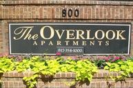 Overlook at Bear Creek Apartments Euless TX, 76039