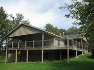 19218 540th Street West Concord MN, 55985