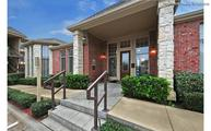Station 3700 Apartments Euless TX, 76040