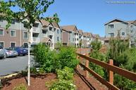 Willow Tree Grove Apartments Bothell WA, 98012