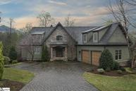 119 Courtside Trail Travelers Rest SC, 29690