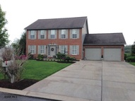 136 Red Fox Drive Duncansville PA, 16635