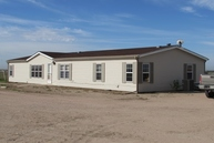 38751 County Road 63 Galeton CO, 80622