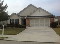 677 Majesty Crossing Winder GA, 30680