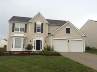 4388 Kelso Dr High Point NC, 27265