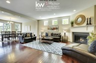 4760 Merrywood Lane Minnetrista MN, 55331