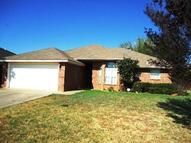1004 Justice Ave Lubbock TX, 79416