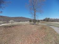 0 Golfview Dr Decaturville TN, 38329