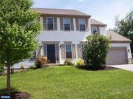 107 Marlton Lane Quarryville PA, 17566