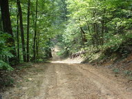 Tbd North Fork River Road Lot 26 Abingdon VA, 24210