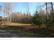Lot 9 Newell Ct Unity ME, 04988