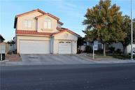 3728 Coleman Street North Las Vegas NV, 89032