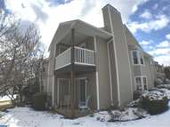 802 Reading Ct #17 West Chester PA, 19380