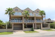 2801 B Gulf Blvd South Padre Island TX, 78597