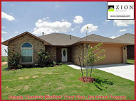 13009 E 133rd St N #Carlm Collinsville OK, 74021