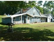 173 Bald Mountain Road Bernardston MA, 01337