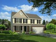 341 Maple Ave Hanover MD, 21076