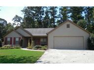 2502 Autumn Run Court Powder Springs GA, 30127