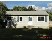 21 Norma St Palmer MA, 01069