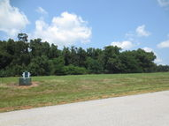 Lot 71 Robins Nest Hill Mount Vernon MO, 65712