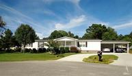 1060 Dove Ct Carolina Shores NC, 28467