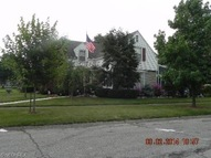 1111 Hillsdale Ave Lorain OH, 44052