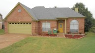 6350 Fairway Hill Cv Bartlett TN, 38135