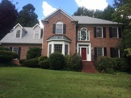 311 Circle Slope Drive Simpsonville SC, 29681