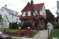 139-24 229th St Laurelton NY, 11413