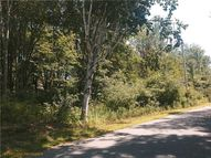 Lot 1 Windemere Drive Kennebunkport ME, 04046
