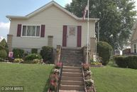 26 Henry Avenue Baltimore MD, 21236