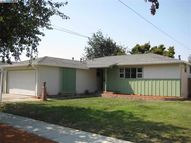 31375 Meadowbrook Ave Hayward CA, 94544