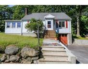 42 Winford Way Medford MA, 02155