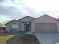 2823 Manchester Drive Caldwell ID, 83605